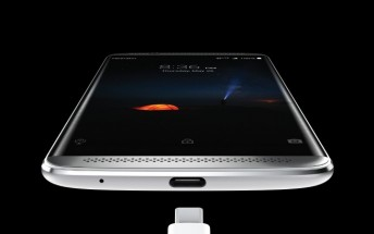 ZTE Axon 7 to cost $449 in the US, €409 in Europe