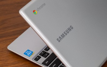 Chrome OS devices have outsold Macs in the US for the first time ever