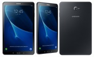 Samsung Galaxy Tab A 10.1 (2016) is now official