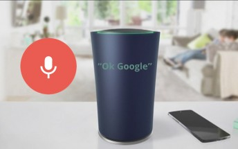 Google to unveil Amazon Echo competitor at Google I/O, reports say