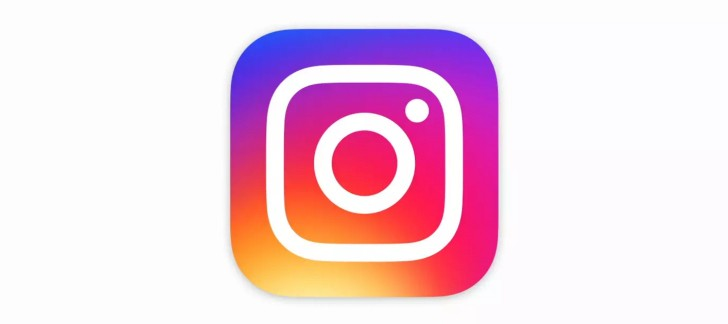 Instagram Changes Its Logo Updates The Design Of Its Apps