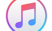 iTunes update brings UI changes, music deletion bug fix