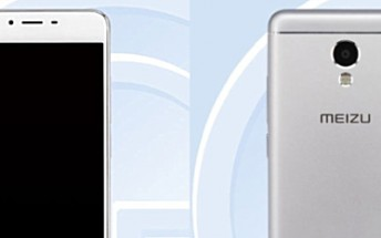 Report says Meizu m3 metal variant coming next month