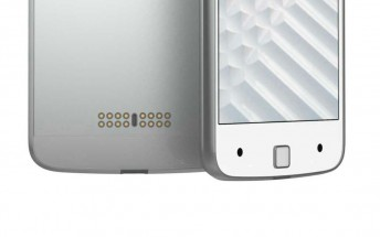 Next-gen DROID and Moto X images leak