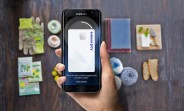 Samsung Pay Mini coming to other Androids, iPhone and desktop