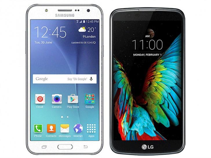 Get the Best Metro PCS Deals plus Free Bonus Offers. Cheap MetroPCS Phones from tusagrano.ml!