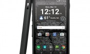 T-Mobile will offer the rugged Kyocera DuraForce XD from May 11