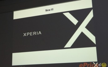 Sony pulls the plug on Xperia C and M series as well, to focus squarely on X series