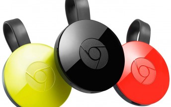 Google's Chromecast Preview Program gives you early access to new Chromecast updates