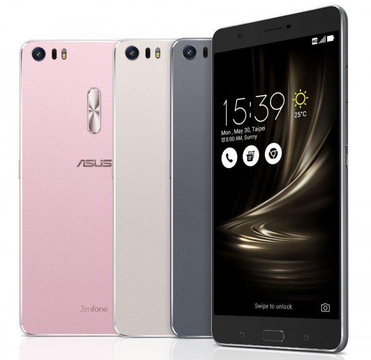 invested 3 in india asus zenfone ze520kl price the iphone and