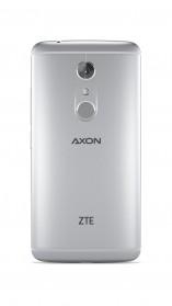 ZTE Axon 7 Quartz Gris