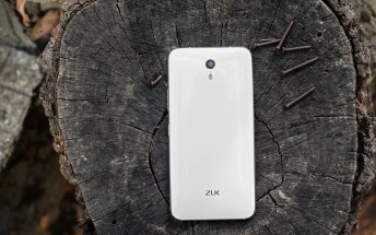 ZUK Z2 to come with an Exynos 8890 inside, the tease continues