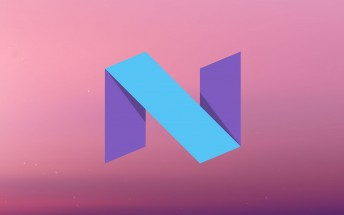 Android N Developer Preview 4 is out, APIs and SDK are final