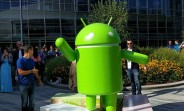 Android N is Android Nougat, Google reveals