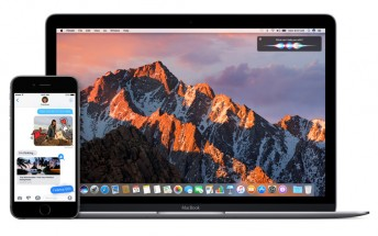 iOS 10 beta 1 and macOS Sierra beta 1 now available to download for developers