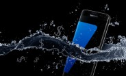 Now T-Mobile Galaxy S7 and S7 edge receive $250 price cut