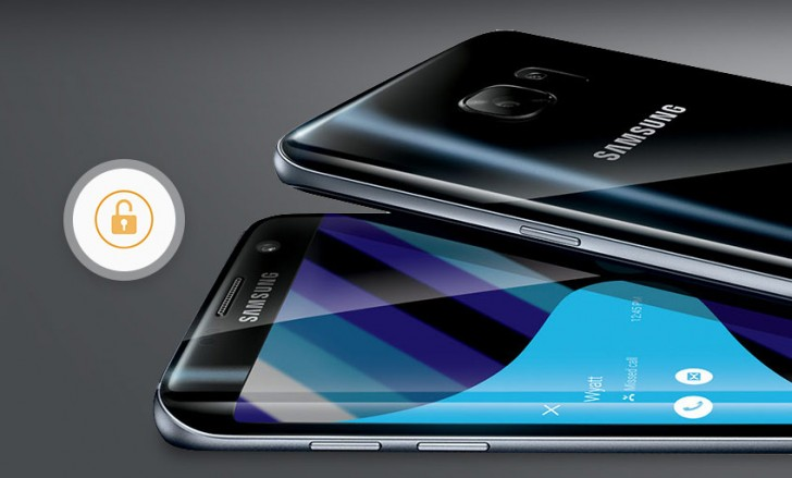 Samsung Officially Releases Unlocked Galaxy S7 And S7 Edge In The Us Gsmarena Com News