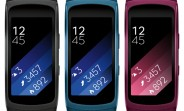 Samsung Gear Fit 2's price drops further to $130