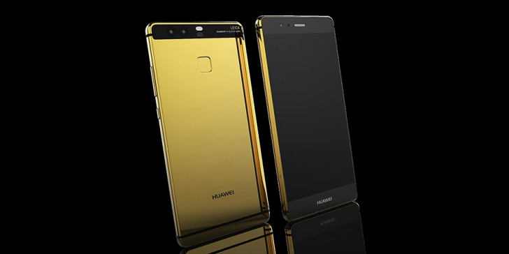 huawei p9 rose gold price. price is set at £1500, phone included, but we gather there will be differences depending on which coating you actually choose. half of the sum needs to huawei p9 rose gold