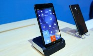 HP Elite x3 Bundle receives price cuts in US and Canada