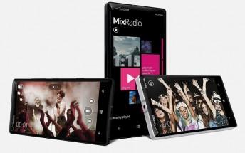 Verizon starts updating the Nokia Lumia Icon to Windows 10 Mobile