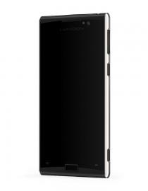 Lumigon T3: Black