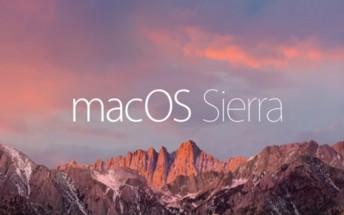 macOS Sierra has Siri built-in, improved Continuity, tabs everywhere