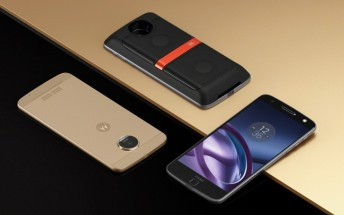 Moto Z duo: hot or not?