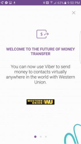 viber google play