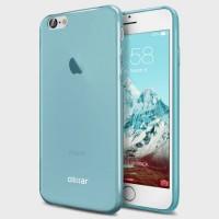iPhone 7 cases