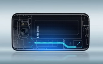 Samsung Galaxy Note 7 to be allegedly announced on August 2, also said to have 3600mAh battery