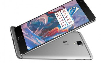 OnePlus 3 price and specs revealed in premature newspaper ad