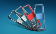 SanDisk iXpand is an iPhone case with up to 128GB of extra storage built-in