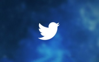 Twitter admits to security breach, it's not the company's servers though