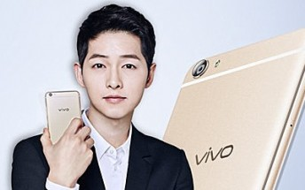 Upcoming vivo X7 will be powered by Snapdragon 652 SoC, teaser confirms