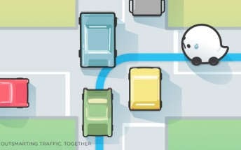 Waze rolls out new 'difficult intersections' feature