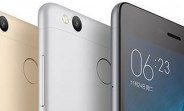 Xiaomi Redmi 4 to come with Helio X20 chipset
