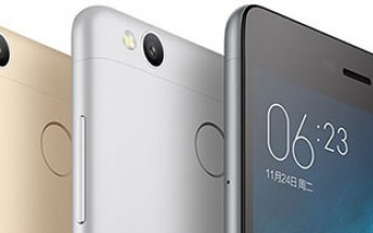 Xiaomi Redmi 4 leaks via GeekBench, runs on Snapdragon 625