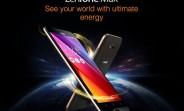 New ZenFone Max update brings Asus Power Master app