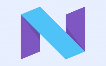 Final Android 7.0 Nougat Developer Preview is now available