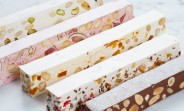 Android 7.0 Nougat final preview marks side-loaded apps