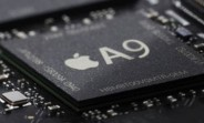 Alleged Apple A10 chip pops up on Geekbench