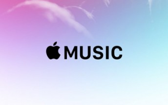 Apple has a new music streaming royalties proposal that could put an end to ad-supported play