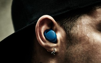 Samsung Gear IconX wireless earbuds launching this week