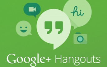 Hangouts 11 for Android adds video messaging, removes merged conversations