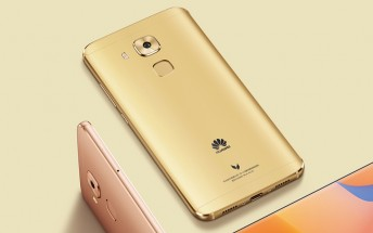 Android 7.0 beta rollout for Huawei Maimang 5 and G9 Plus begins