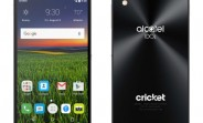 alcatel Idol 4 with VR headset drops to under $100 in US