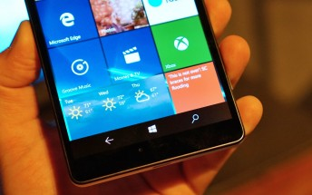 Microsoft only sold around 1.2 million Lumia phones in the April to June quarter
