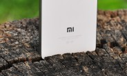 Xiaomi Mi Note 2 lauch event rumored for October