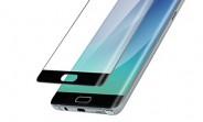 New Galaxy Note7 leak confirms USB Type-C port
